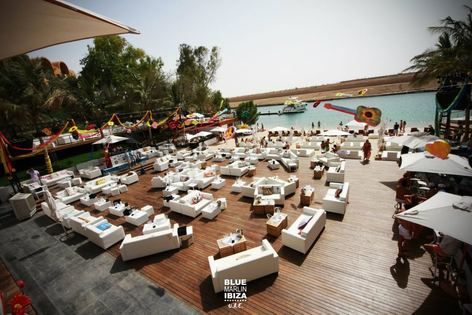 Atlas continent contracting l l c blue marlin ibiza Marlin home furniture dubai